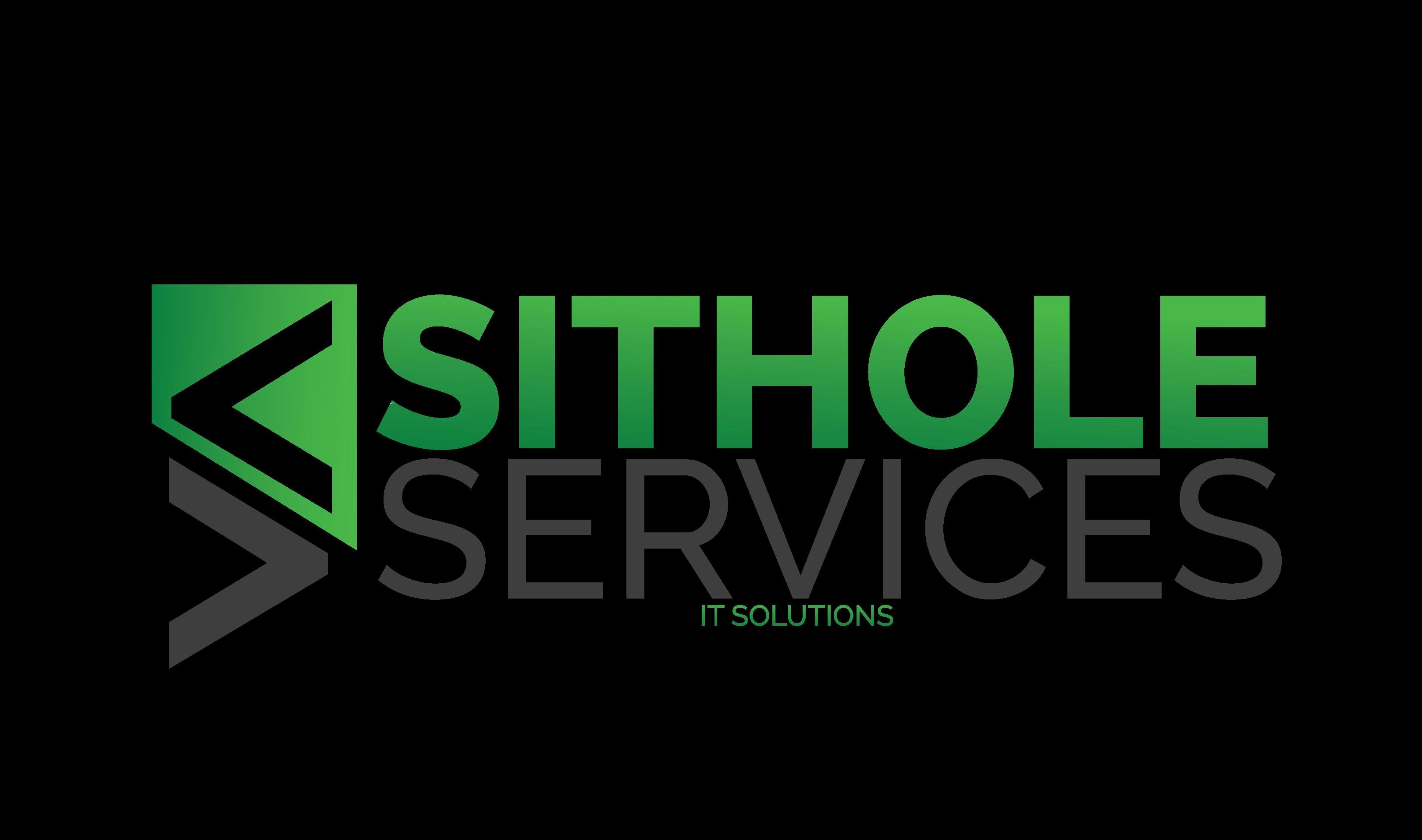 SITHOLE Services | Soluções Tecnológicas
