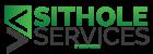 SITHOLE Services